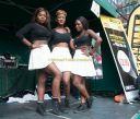 D3 Dancers