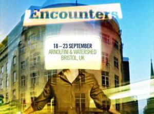 encounters-logo_4-3
