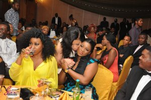 photo (23) OMOTOLA_AGN_Honour