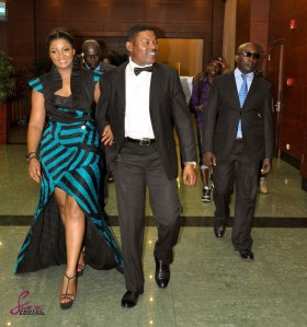 photo (5) OMOTOLA_AGN_Honour