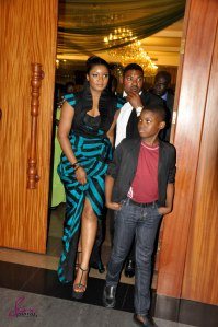 photo (6) OMOTOLA_AGN_Honour