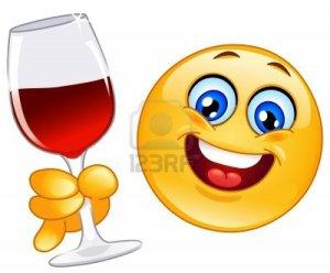 7995936-cheers-emoticon